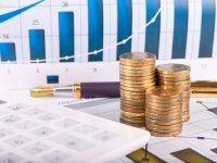 Total Expense Ratio (TER), analizando la estructura de comisiones de los fondos de inversión