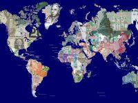 Cómo invertir en mercados frontera: consejos y precauciones