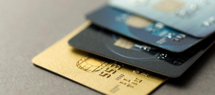 ¿Tienes más tarjetas de las que te caben en el monedero?