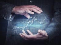 Los inversores activistas: un estilo de inversión con mucha historia