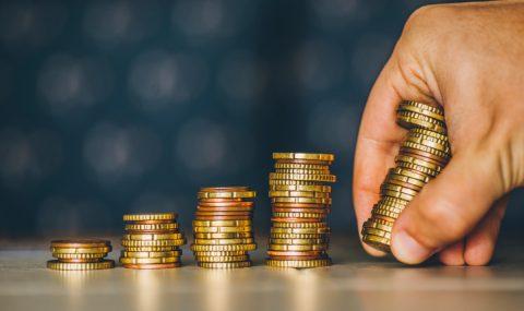 Fondos de reparto o Fondos de acumulación ¿Cuándo me conviene cada uno de estos productos?
