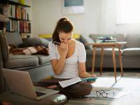 Propósito de año nuevo: sanear tus finanzas personales
