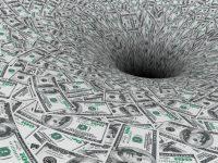 Las cuentas bancarias abandonadas, ¿qué hacer con ellas?