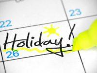 ¿De verdad crees que queda demasiado tiempo para empezar a planificar tus vacaciones de verano?