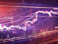 Qué son los CTA, fondos buscadores de tendencia