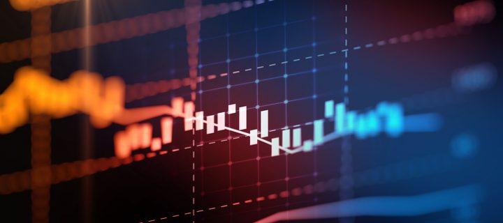 El Ibex comienza la semana cediendo un -0,24%.