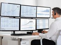 Arbitraje, aprovechando diferencias de precio en los mercados financieros