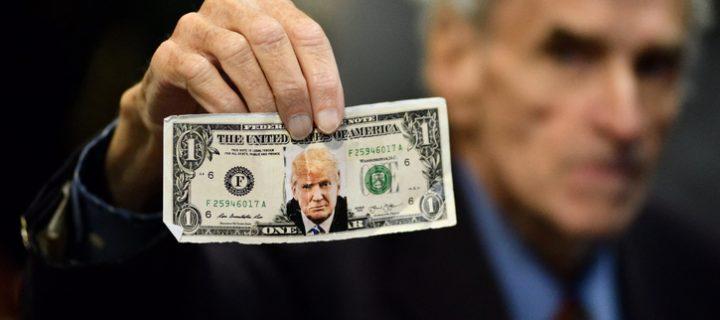 ¿Tiene que preocuparle a un ahorrador en España la presidencia de Donald Trump?
