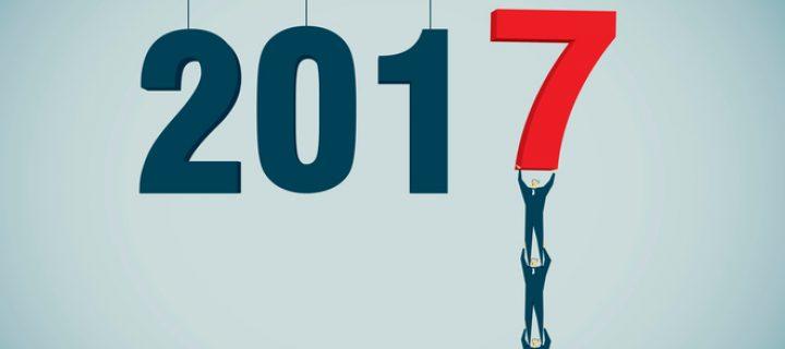 El Ibex cierra la primera semana del año con un avance del 1,7%