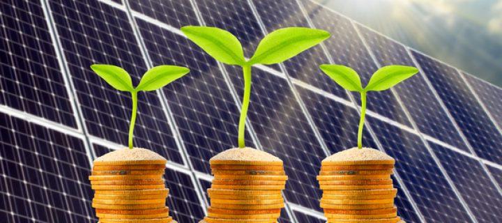 ¿Son incompatibles las inversiones en Bolsa y el cuidado del medio ambiente?