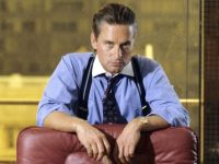 10 películas de bolsa que no deberías dejar de ver