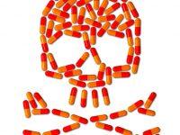 Las píldoras venenosas, o cómo se defienden las empresas de un intento de compra no deseado