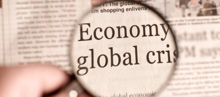 Cómo un diario económico puede ser un aliado para tus finanzas personales