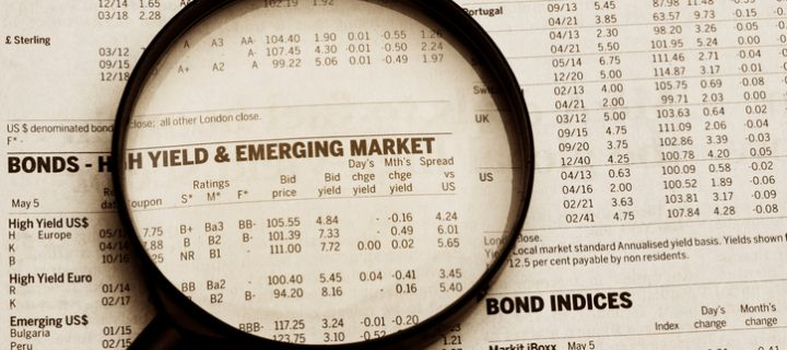 ¿Qué son y qué características tienen los países emergentes?