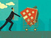 Más que el precio de venta: los gastos añadidos a la compra de una vivienda
