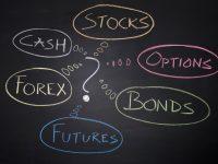 Ejemplo práctico de cómo montarse una cartera de inversión con 6.000 euros