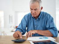 Fondo de inversión o plan de pensiones, ¿en qué se diferencian?