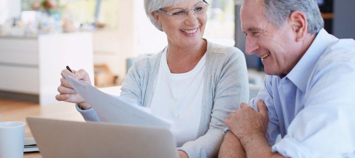 Aprende a aprovechar un plan de pensiones a partir de tu jubilación