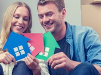 Comprar vivienda para alquilarla: ¿seguro que es una buena inversión?