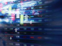 El IBEX sube un +0,78% y alcanza máximos desde finales de 2015