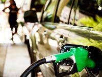 La costumbre de comprar un coche diésel porque llenar el depósito es más barato