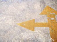 ¿Están tus inversiones preparadas para una eventual subida de tipos?