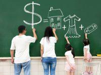 Consejos financieros para el Día del padre