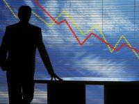 Wall Street cae y dinamita el cierre del IBEX 35