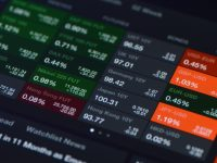 Bloomberg: ¿qué es y para qué se utiliza?