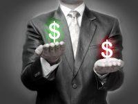Invertir en un producto por su rentabilidad o por su fiscalidad, ¿dónde está el equilibrio?