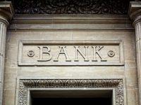 Qué tiene que saber un inversor para aprovechar la nueva ola de emisiones bancarias