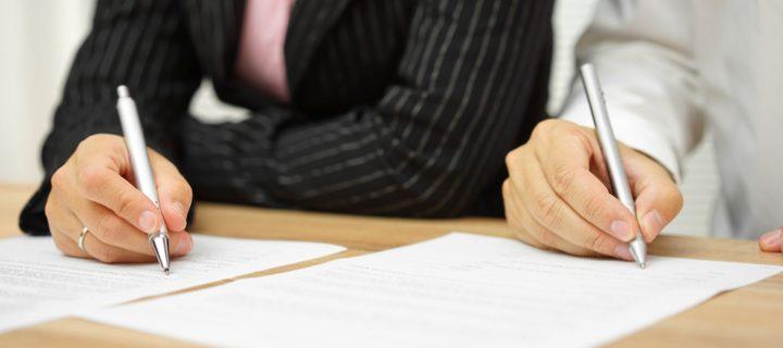 El precio del divorcio, y cómo puede afectar a tus finanzas personales