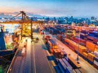 Proteccionismo, el término de moda con la presidencia de Donald Trump