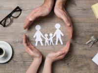 Ahorrando en familia: los métodos de ahorro más divertidos
