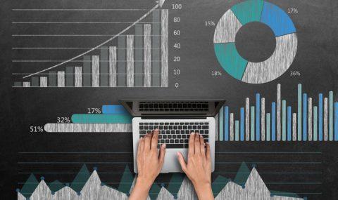 Introducción a Morningstar para inversores