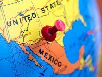 ¿Cómo se está comportando la economía de México tras la llegada de Donald Trump?