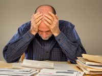 El apremio, cuando la Administración quiere cobrar una deuda