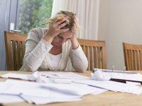 Consejos para tener bajo control todas tus facturas