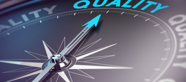 Estilos de Inversión: Quality Investing. Invirtiendo en lo mejor.
