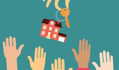 Restando euros al precio de venta: los gastos del vendedor de una vivienda