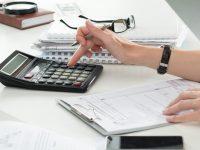 Cuando te llegue el borrador de la renta, más te vale revisar estos puntos