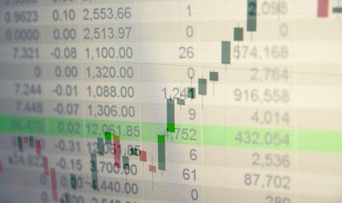 Fondo Indexado o ETF ¿En qué se diferencian? ¿Cuál me conviene más?