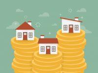 Por qué van a subir las hipotecas