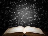 La fórmula de inversión mágica de Joel Greenblatt