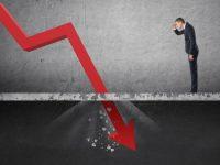 El IBEX pierde los 10.700 en plena oleada de resultados