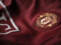 Análisis de las finanzas del Manchester United