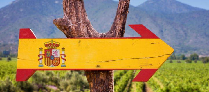 ¿Cuánto negocian las empresas españolas a través de sus ADR estadounidenses?