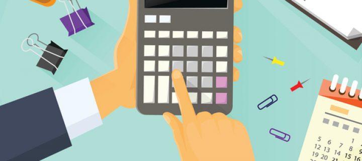No olvides tu declaración de la renta si aún no la has presentado: ¿tienes que hacerla? ¿Cuánto tiempo te queda?