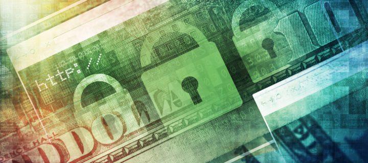Los acuerdos de Basilea ¿Cómo afectan a ahorradores e inversores?