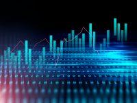 El IBEX 35 pierde fuerza compradora y cierra con un +0,03%